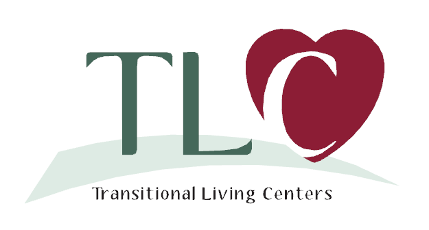 Transitional Living Centers
